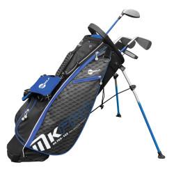 Medio Set Junior MK Pro Blue 61in / 155cm