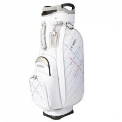 Bolsa XXIO Premium Cart Bag...