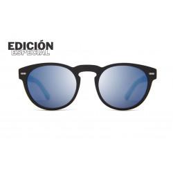 Gafas Carrighan Golf Lennon Matte Blue