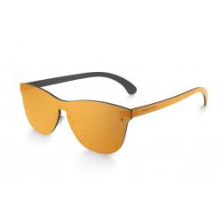 Gafas Carrighan Golf Todo Lente (6 colores)