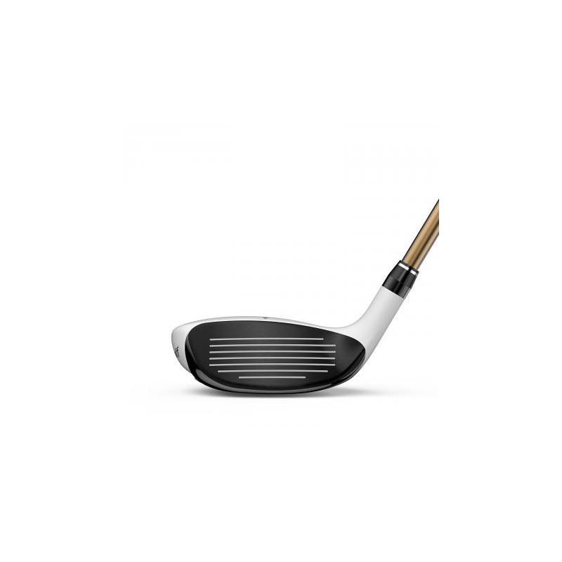Bolsa Golf Motocaddy Lite Series - 2020