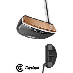 Reloj GPS Golf Buddy WT6