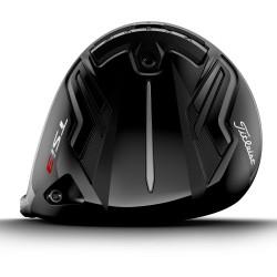 Titleist TSi3 Golf Driver