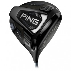 Driver G425 LST