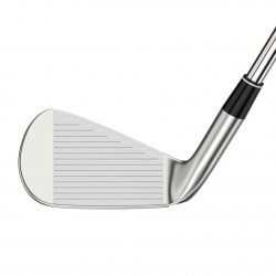 Hierros Srixon ZX5 Acero FORGED