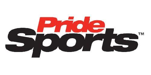 Pride Sports