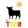 Toro Osborne